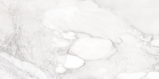 600-x-1200-mm-porcelain-tiles-glossy-aden-white-02