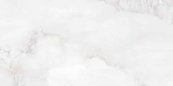 600-x-1200-mm-porcelain-tiles-glossy-aden-white-03